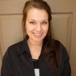 Notre équipe - Assistante dentaire - Examen et nettoyage dentaire