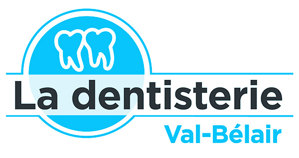Dentiste à Val-Bélair